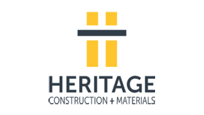 Heritage Construction & Materials