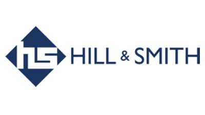 Hill & Smith Inc.
