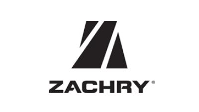 Zachry Construction